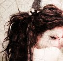 avatar_Jade-angel