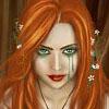 avatar_Webgirl