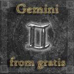 avatar_Gemini.kz