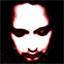avatar_Romankaz