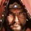 avatar_Pryde