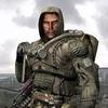 avatar_kokonas