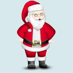 avatar_Santa-XXL