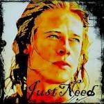 avatar_JustNeed