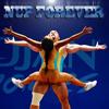 avatar_nup_forever