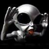 avatar_Arrid