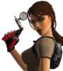 avatar_Ed34