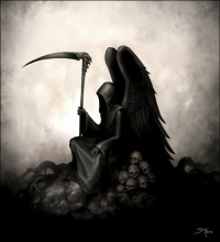 avatar_reaper34