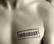 avatar_xz_workout