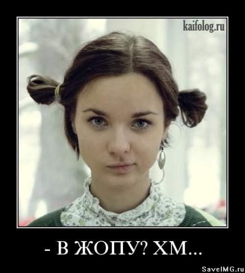 avatar_PNCbKA