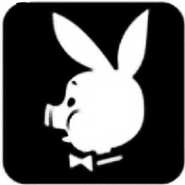 avatar_Yakomo