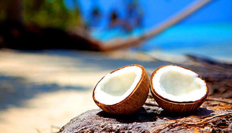 avatar_Coconut
