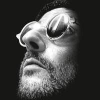 avatar_NUPLEON