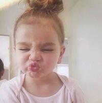 avatar_МаленькаЯ_прелесть