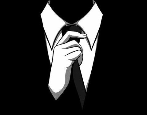 avatar_DonMe