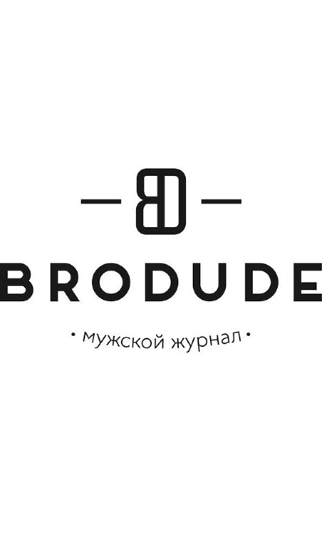 avatar_Brodude