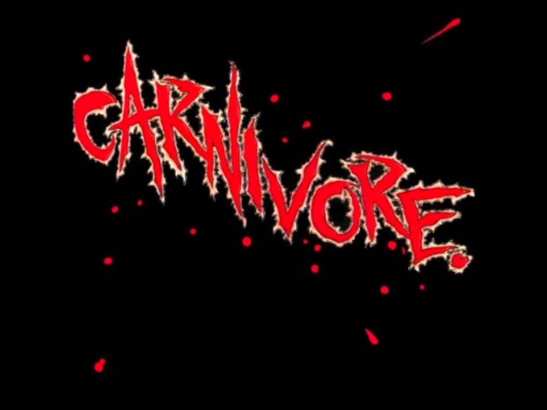 avatar_carnivore