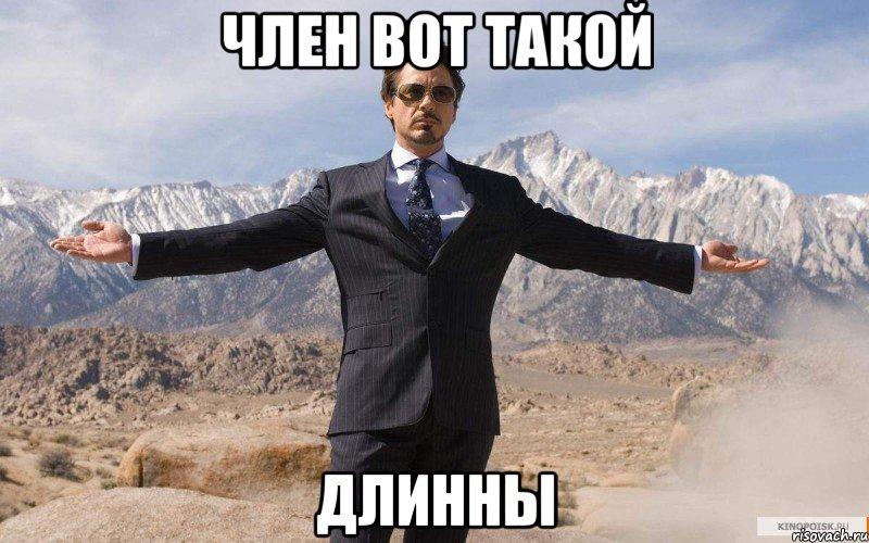 avatar_antonzaqq