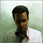 avatar_Роман 17
