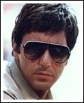avatar_Tony Montana