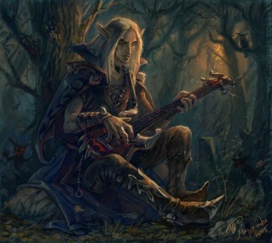 avatar_Dark_sprite