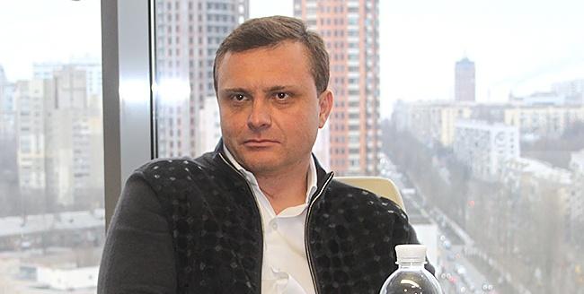 avatar_Сергей Ловочкин