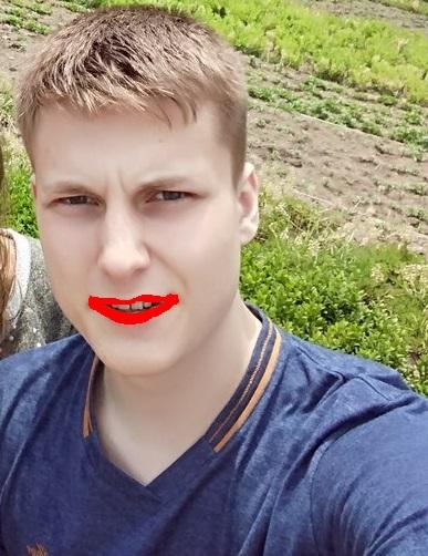 avatar_Дмитрий Сладкий