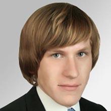 avatar_viktormalyshev