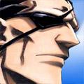 avatar_Zaraki Kenpachi