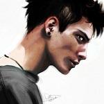 avatar_topmen95