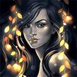 avatar_Joanna