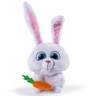 avatar_злой кролик