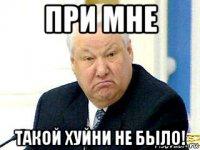 avatar_Kamill.