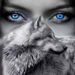 avatar_rusnata_82