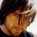 avatar_Rom1k