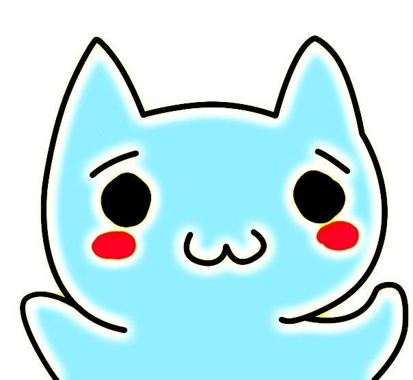 avatar_ryziii