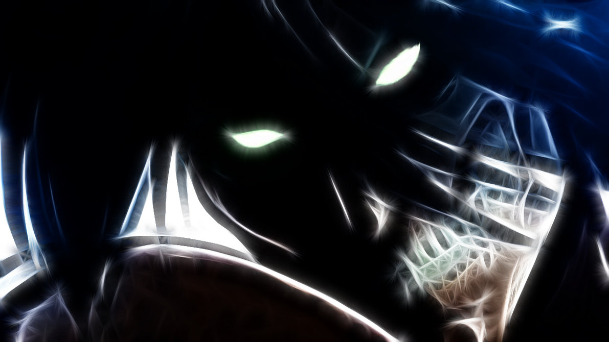 avatar_Devil May cry