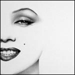 avatar_Zhanna Chapova