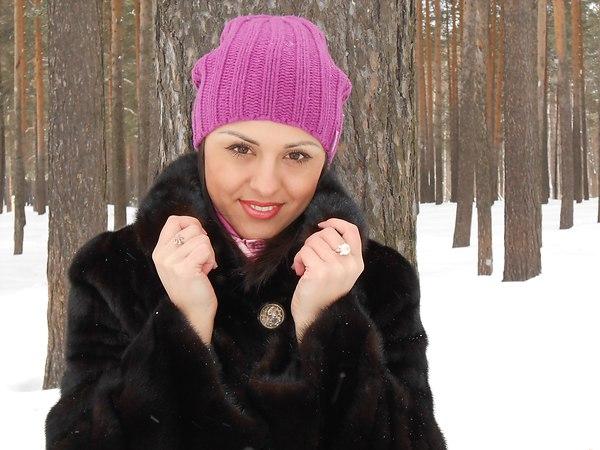 avatar_Maksimova