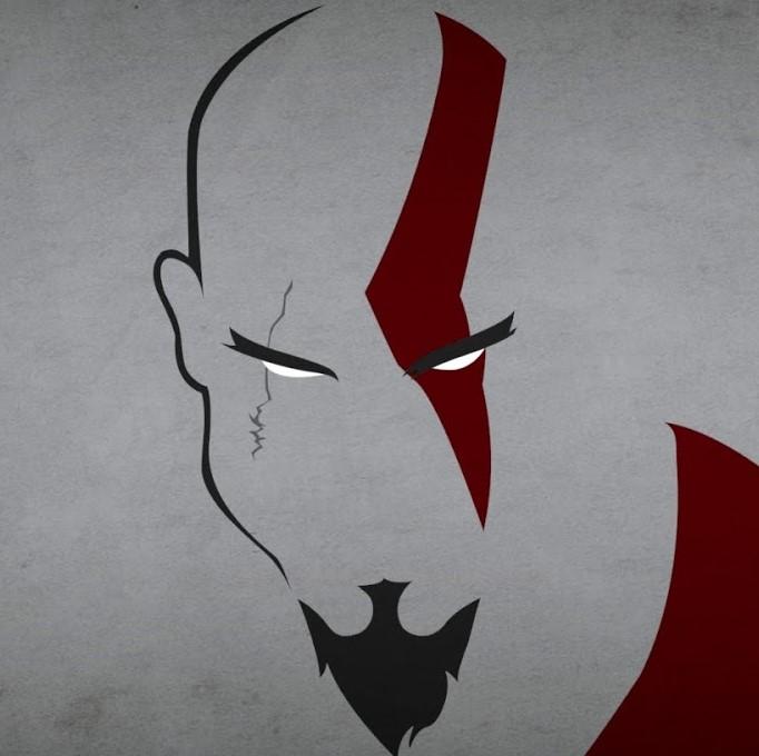 avatar_Svveet