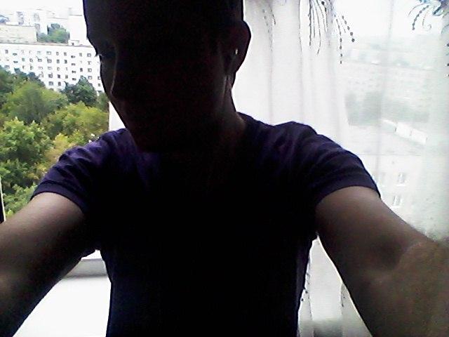 avatar_Nafig