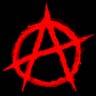 avatar_punk-girl