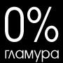avatar_Mima