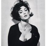 avatar_Маруся Круспе