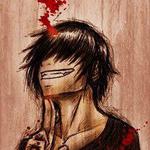 avatar_Сумасшедший