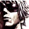 avatar_FLAB