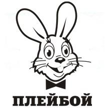 avatar_sergey_sniper