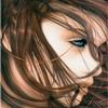 avatar_Генмай