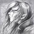 avatar_Mr. God