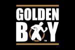 avatar_GoldenBoy